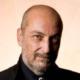 Illustration du profil de Laurent Gabella