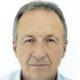 Illustration du profil de Gil Richard