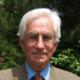 Illustration du profil de Gérald Visinand