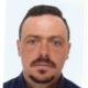 Illustration du profil de Frédéric Krüttli